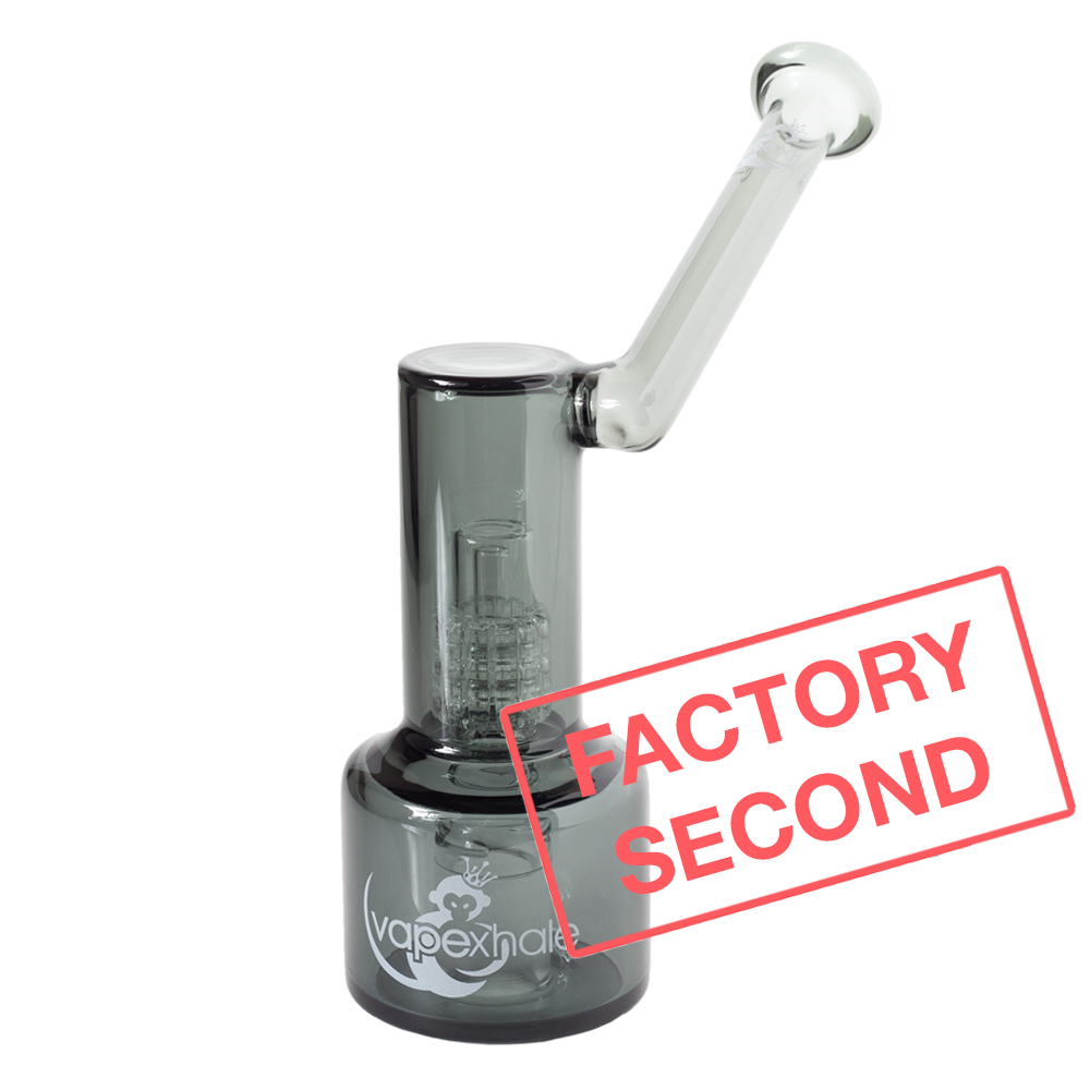Factory Second: Graphite Precision HydraBomb™