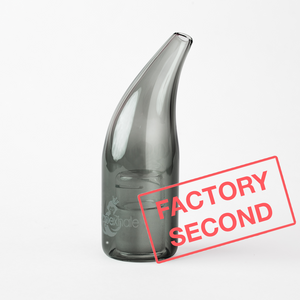 Factory Second: Graphite Helio