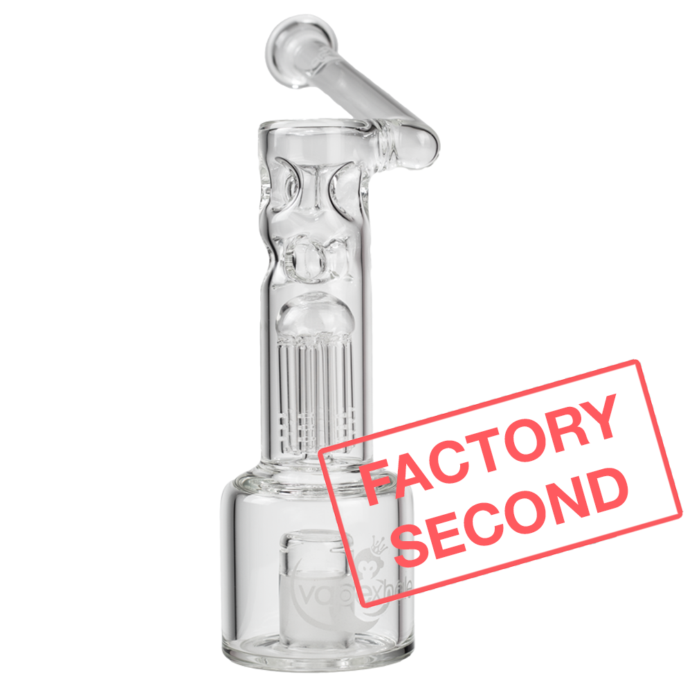 Factory Second: Swiss Tree™