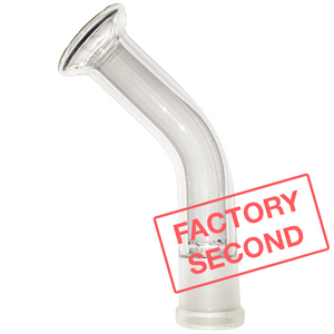 Factory Second: Standard Mouthpiece