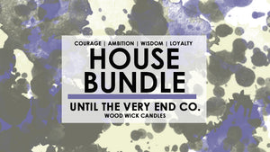 Potter House Bundle