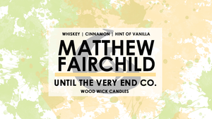 Matthew Fairchild