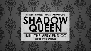 Shadow Queen