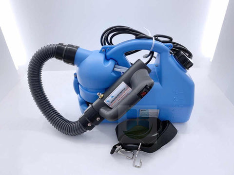 Portable Disinfection Sprayer 7L