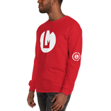 Iconic Long Sleeve T-Shirt