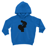 Matisse Mother and child  Kids Hoodie