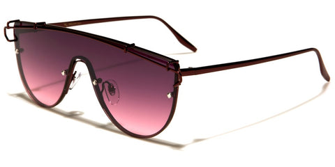 VG Shield Women's Sunglasses