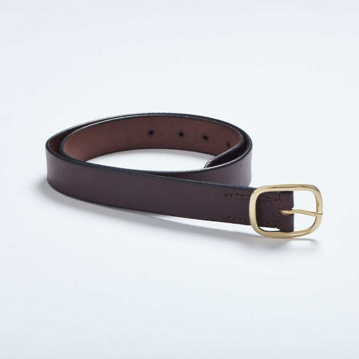 True Polo Belt