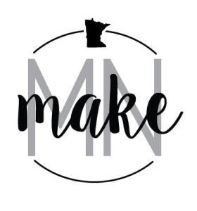 MakeMN™ at Carver Junk Company | Minneapolis DIY Workshops |Craft Sessions | Make Your Own