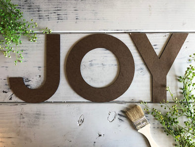 Joy Craft Kit