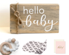 New Baby Favorites Gift Box