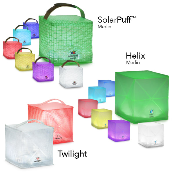 Color Gift Pack