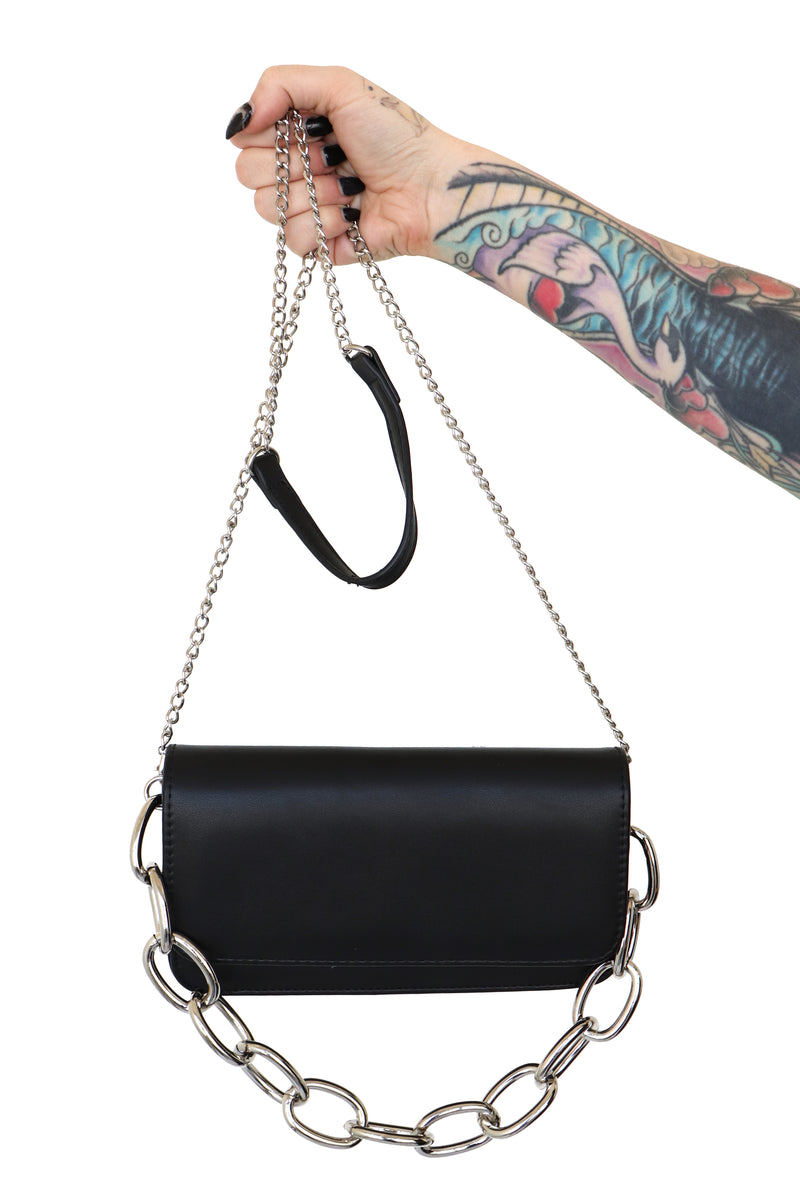 Look Alive! Handbag