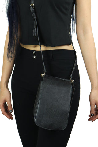 Night Out Cross Body Bag