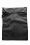 Reusable Laundry Bag