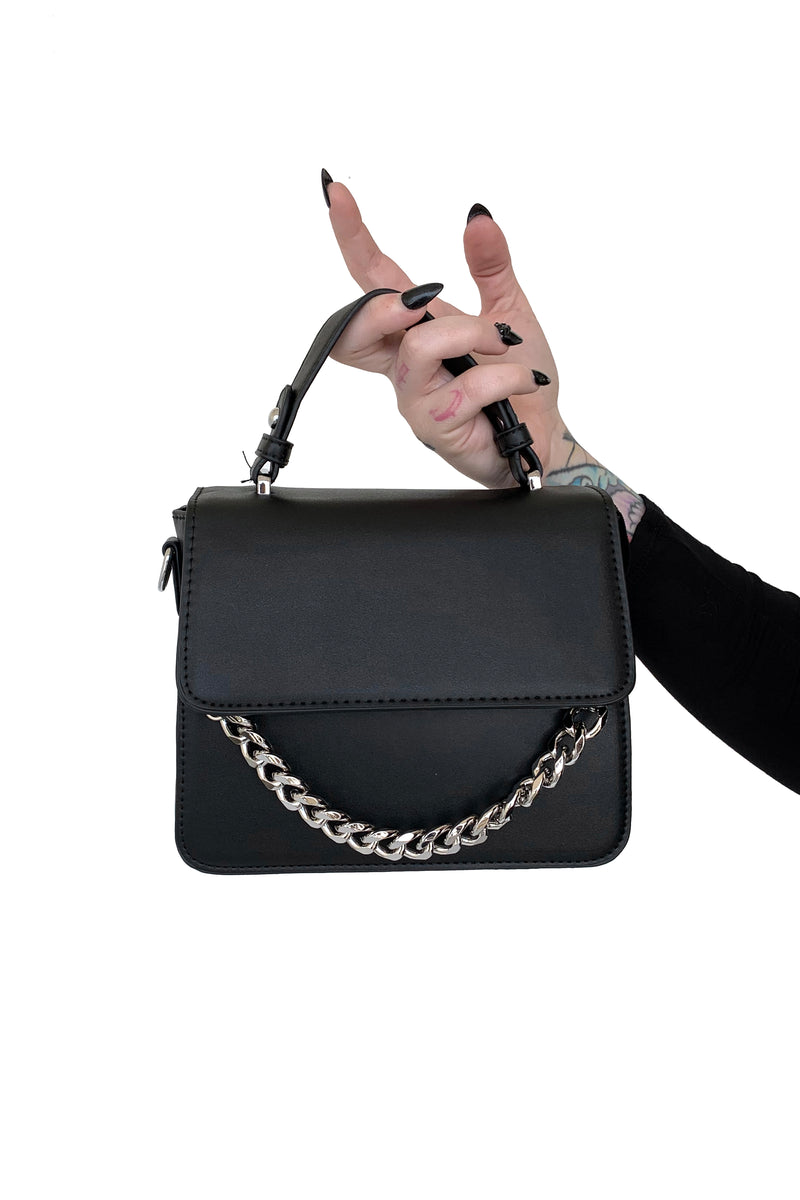Untamed Mini Handbag