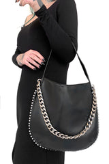 Chained Up Bag