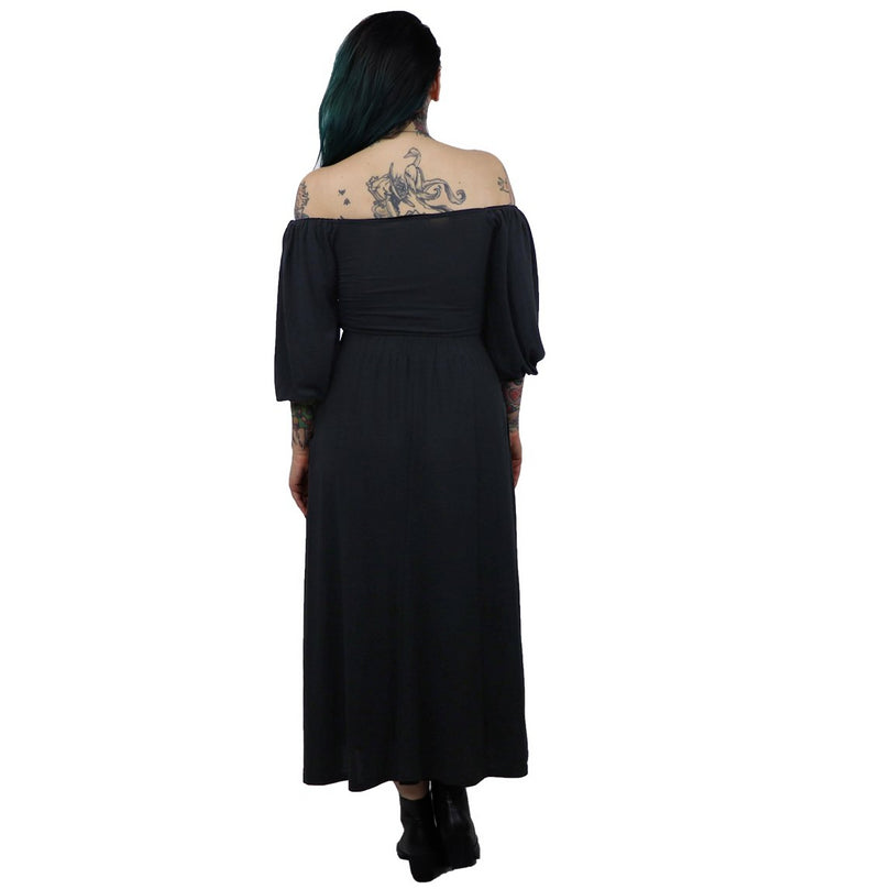 Lydia Dress - only xSmall  - NO RESTOCK