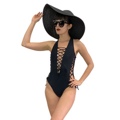 The Raven One Piece