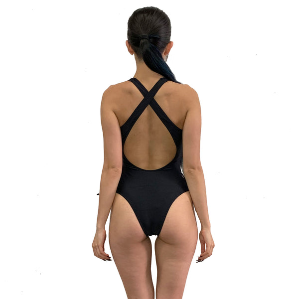 The Raven One Piece (Only Small left!)