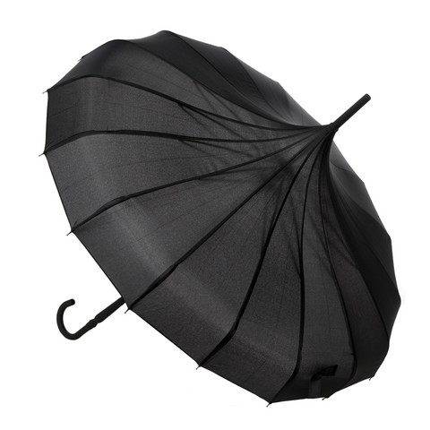 Supreme Umbrella - Black