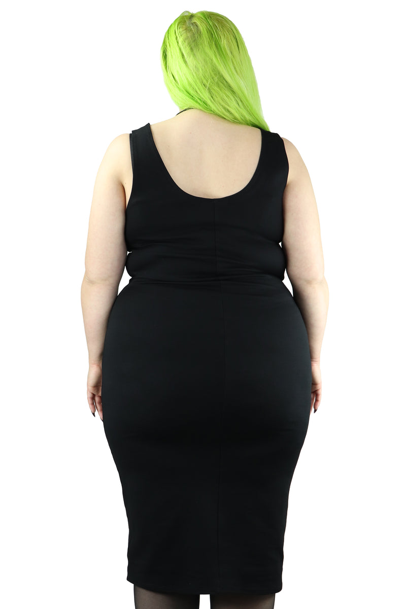 Posh Slimming LBD