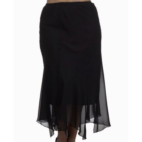 The Haunted Skirt (XL- XXXL)