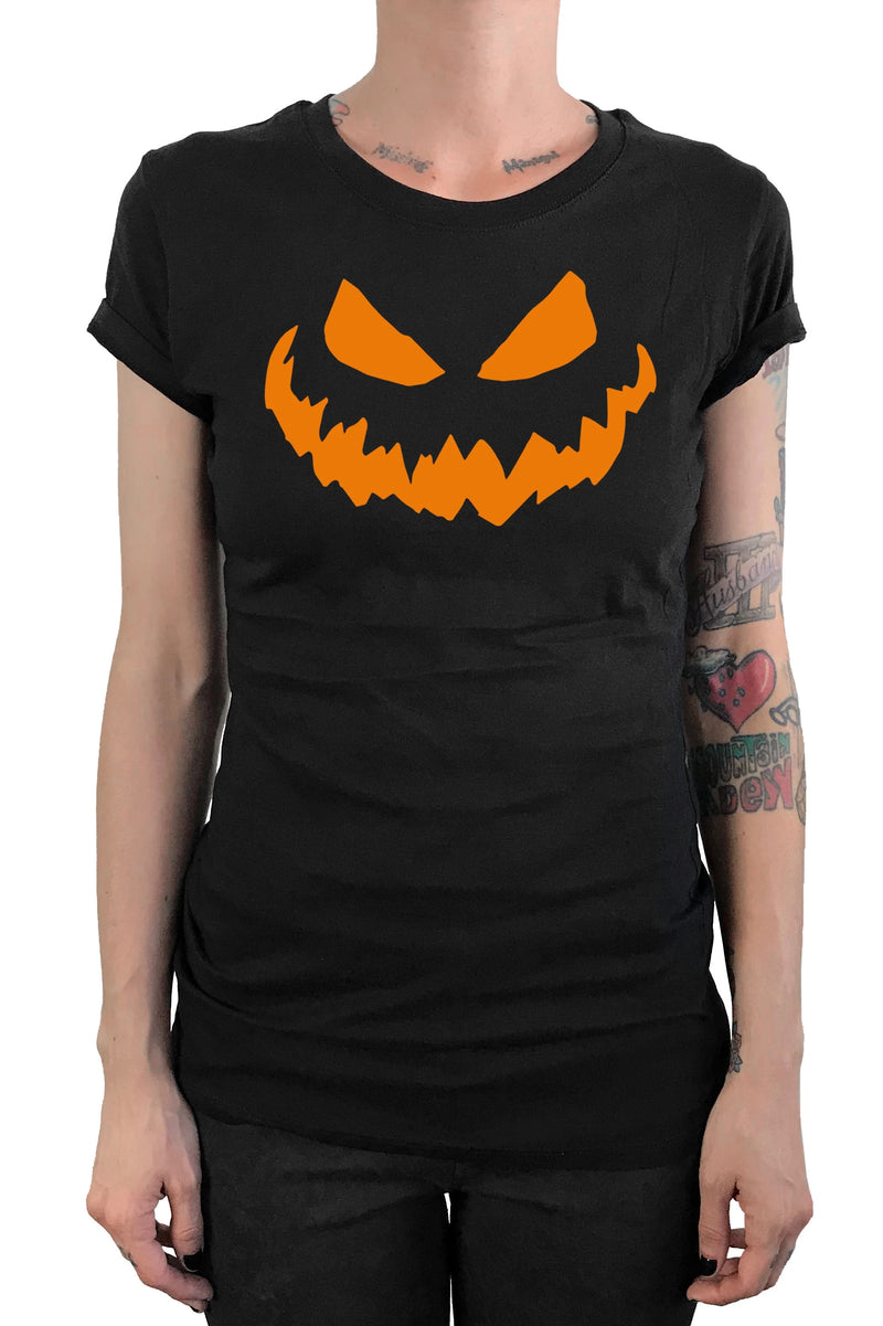Pumpkin T-Shirt (Limited)