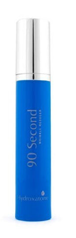 Hydroxatone 90 Second Wrinkle Reducer (.33OZ)10mL