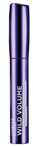 Lumene Blueberry Volume Mascara, 0.24 Fluid Ounce