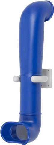 Swing Set Stuff Periscope (Blue) with SSS Logo Sticker