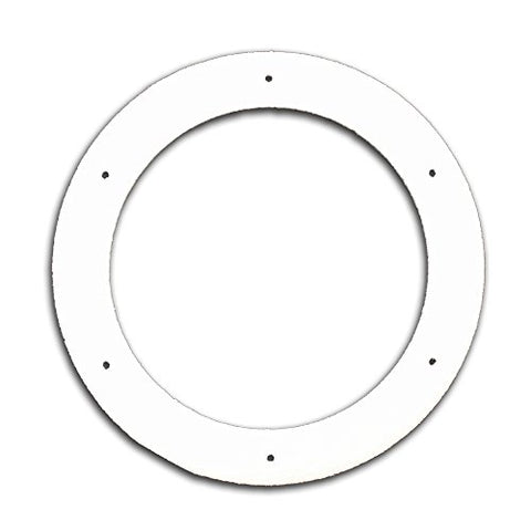 Midwest Hearth Pellet Stove Gaskets (Enviro EF-012 Combustion Blower Gasket)