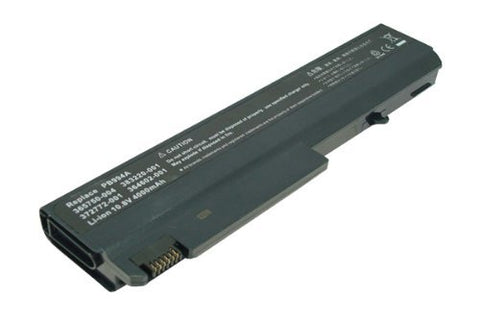 Laptop Battery for Hp Compaq 6510b