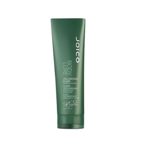 Joico Body Luxe Thickening Elixir, 6.8 Ounce