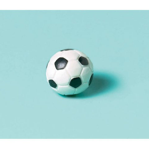 Cool Soccer Bounce Balls Sports Party Toy Favour and Prize Giveaway, 35mm,.