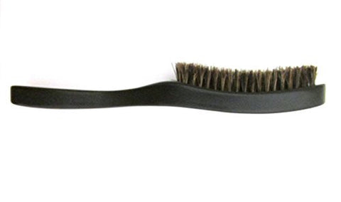 Maya Curved 9.25'' Medium Wave Brush 2350