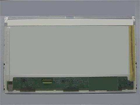 Acer Aspire 5755-6482 Laptop Lcd Screen 15.6 Wxga Hd LED Diode (Substitute Replacement Lcd Screen Only. Not A Laptop )