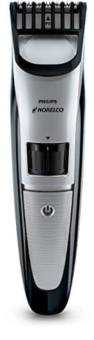 Philips Norelco Beard trimmer Series 3100, 10 built-in length settings, QT4008/49