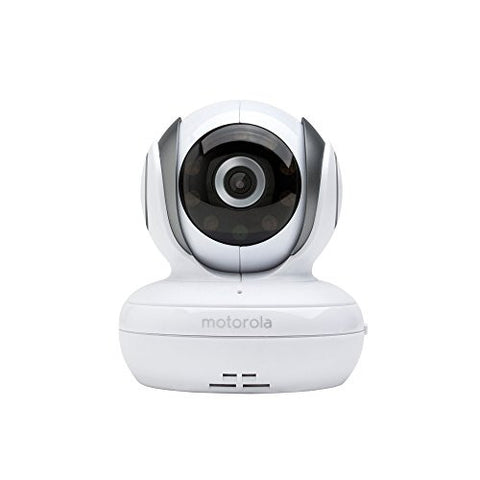 Motorola Additional Camera for Motorola MBP33S and MBP36S Baby Monitors