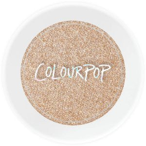 Colourpop Super Shock Cheek Highlighter (Wisp)