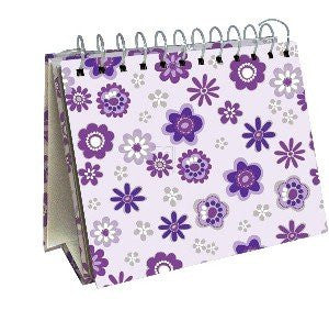 Pioneer EA-50 Easel Photo Album Assorted colors and design