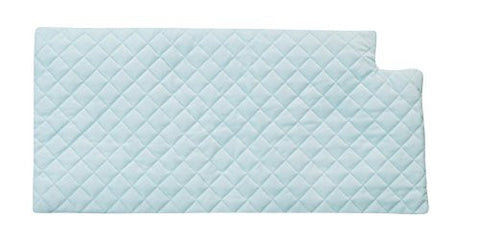 Hatch Baby Additional Soft Pad for the Smart Changing Pad, Sky