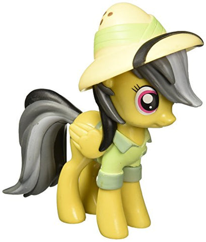 My Little Pony - Daring Do