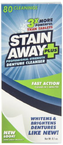 Regent Labs StainAway Plus, 8.1-Ounce