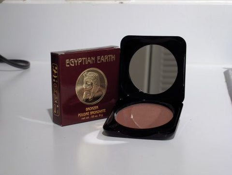 Egyptian Earth