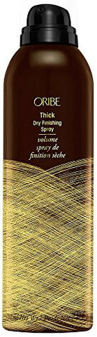 ORIBE Thick Dry Finishing Spray, 7.0 fl. oz.