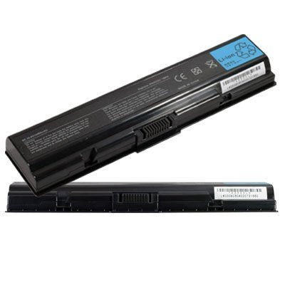 Laptop Battery for Toshiba PA3534U PA3535U-1BRS PABAS098 pa3533u-1brs pa3534u-1brs pa3535u