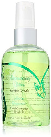 Kismera Hair Growth Lotion 4oz