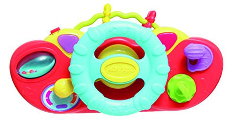 Playgro Music Drive and Go for Baby
