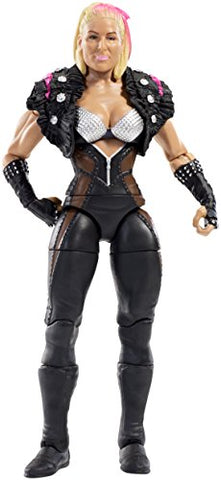 WWE Basic Figure, Natalya